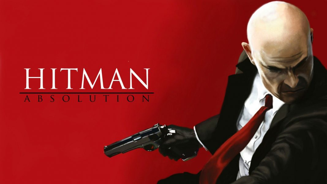 Hitman: Absolution guida