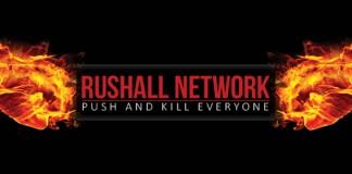 Rushall Network